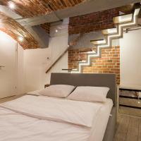 Renesis Apartment