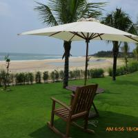 Golden Lotus Resort