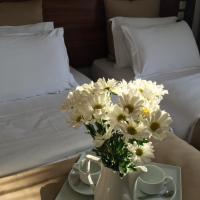 Akman Hotel