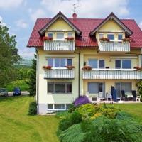 Landhaus Erben