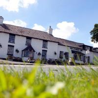 The Fforest Inn