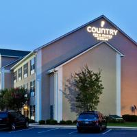 Country Inn Suites By Radisson Columbia Airport Sc Opens In New Window
