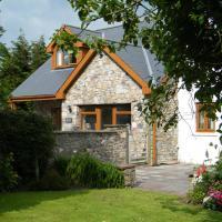 Ballas Farm Country Guest House