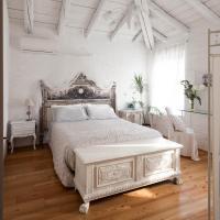 Bed & Breakfast Canova