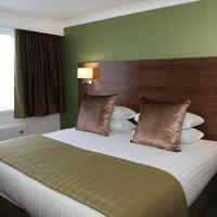 Clarion Hotel Boldon