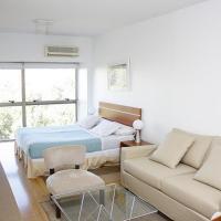 Callao Plaza Suites