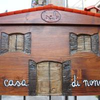 B&B A Casa Di Nonna