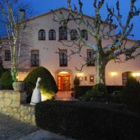 Booking.com: Hoteles en Passanant i Belltall. ¡Reserva tu ...