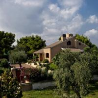 Residence Costamartino