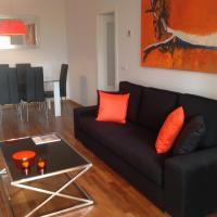 Viva Denia Apartment