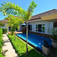 Ban Thai Villa