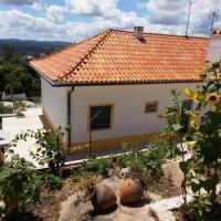 Casa do Cabril