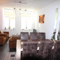 Apartment Oldsaxo Premium