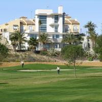 Loft Alenda Golf