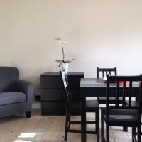 IMA Apartments Zurenbourg Charming 7