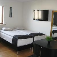Quality Apartment