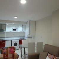 Apartamentos Paloma Dreams 3000