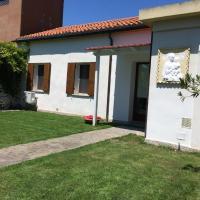 Holiday home Bianco Convento
