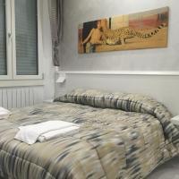 Picaflor Art & Rooms