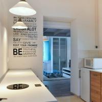 C&Z Apartman