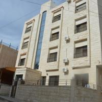 Al Saadi Furnished Apartments