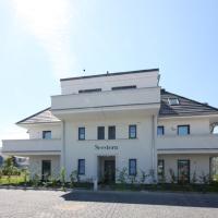 Residenz Seestern