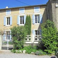 Maison De Vacances - Sainte-Valière
