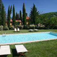 Holiday home Villa Casanova