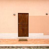 Casali di Villa Bonelli