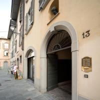 Best Bergamo Rooms and Apartments