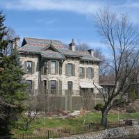 Almonte Riverside Inn
