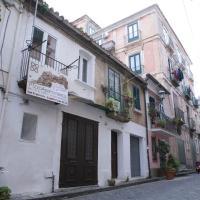 San Francesco by PizzoApartments