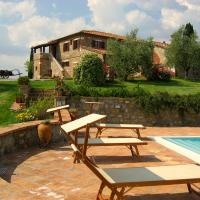 Booking Com Hotels In Bagno Vignoni Book Your Hotel Now