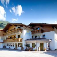 Hotel Gisserhof