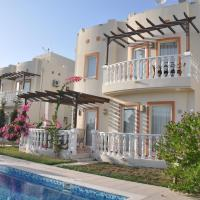 Bodrum Holiday Villas