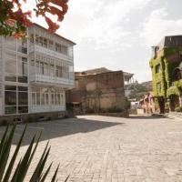 Guest House Imereti