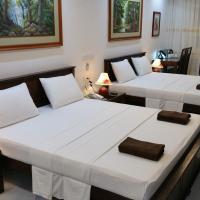 Paragon Beach Resort Mirissa