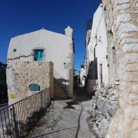 Case Vacanza Al Borgo Antico