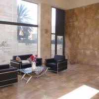 Netanya Dreams Luxury Apt.g62
