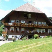 Gästehaus Klingele