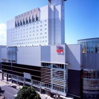 Keisei Hotel Miramare
