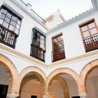 Urban Vida Córdoba