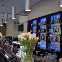 Beisenbusch Hotel & Restaurant