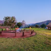 The Doi Villa