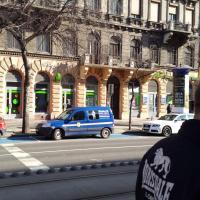 A+A Apartman Budapest