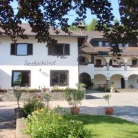 Pension Seebichlhof