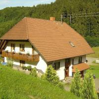 Jorchenhof