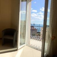 Holiday Rentals Taormina