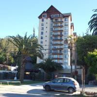 Florynisa Apart Hotel
