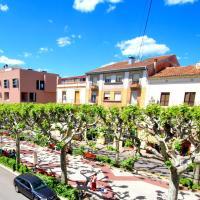 Rambla Apartments